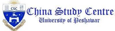 China Study Centre